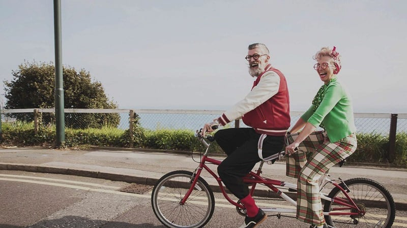 Retirement Planning. The Ultimate Guide