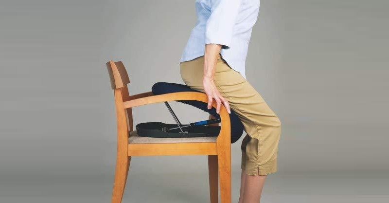 Best Chair and Sofa Lifts (Stand Assists)