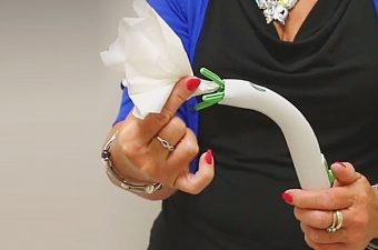 Best Bottom Wiping Aids for the Elderly and Disabled
